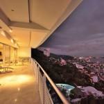 Аренда недвижимости в Мексике