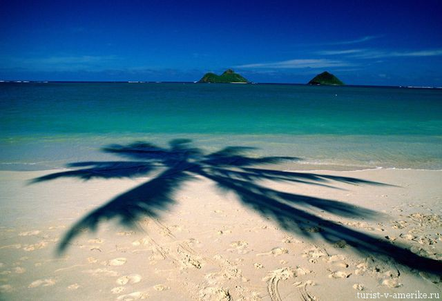Вид_с_пляжа_Доминиканы