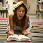Как правильно выбрать университет в США