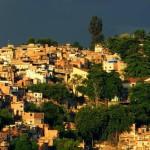 Аренда недвижимости в Бразилии
