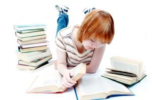Как долго нужно изучать английский язык?