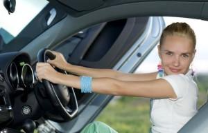 Как_получить_водительскую_лицензию_в_США