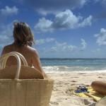 Лучшие пляжи Бразилии
