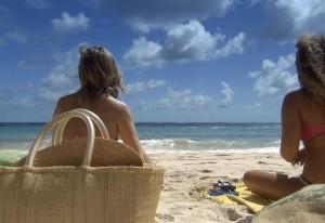 Лучшие_пляжи_Бразилии