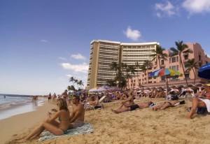 Лучшие_пляжи_США