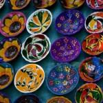 Что привезти из Мексики