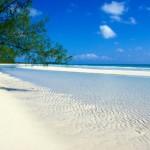 Андрос. Багамы