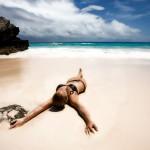 Секреты комфортного отдыха в Доминикане