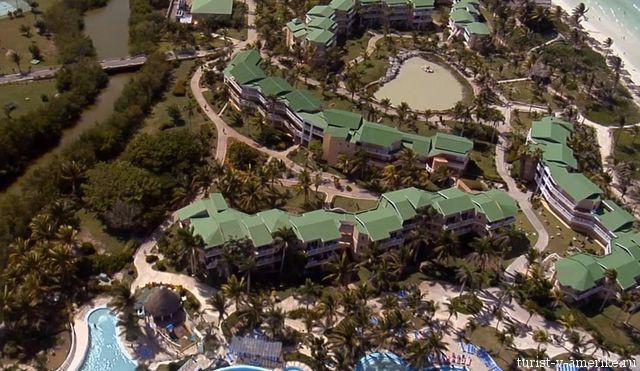 Отель_в_провинции_Ольгин_Куба