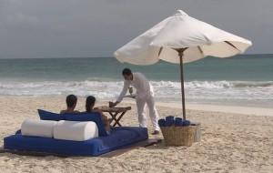 Пляж_в_Доминикане