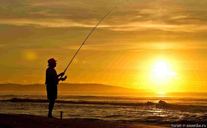 Рыбак_на_Кубе