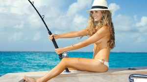 Рыбалка_на_Кубе