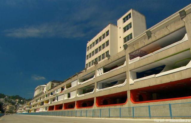 Недвижимость_Бразилия