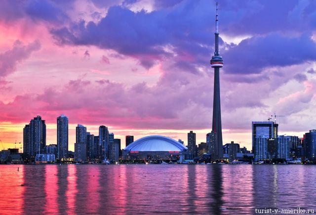 Вид_на_Торонто_ночью