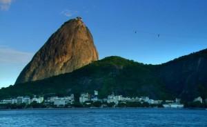 Гора_Сахарная_Голова_Бразилия