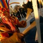 День коренного жителя Канады