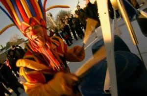 Гуляния_в_День_коренного_жителя_Канады