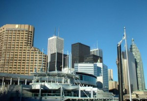 Дома_в_Торонто