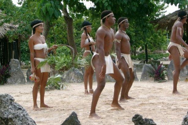 Доминиканцы_на_национальном_празднике