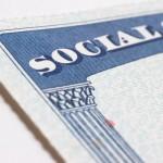 Как получить карточку социальной защиты SSN в США