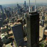 Что стоит посмотреть в Чикаго