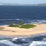 Экскурсии на острова Доминиканы