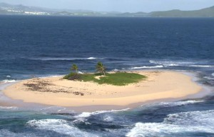 Остров_в_Доминикане