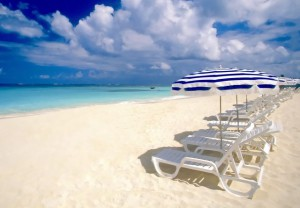 Пляж_на_Барбуда
