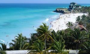 Провинция_Матансас_Куба