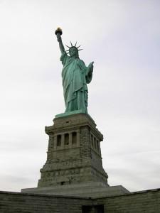 Статуя_Свободы_в_Америке