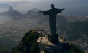 Статуя_Христа-Искупителя_Бразилия