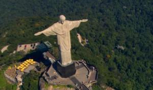 Статуя_Христа-Искупителя_в_Рио-де-Жанейро