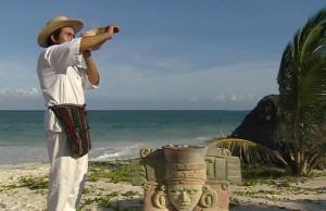 Туры_в_Мексику