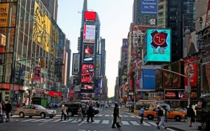 Улица_в_Нью-Йорке
