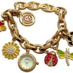 Американские часы Anne Klein