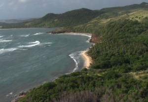 Барбадос_пляжи