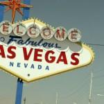 Лас-Вегас: достопримечательности, особенности