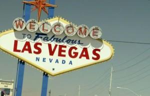 Вывеска_при_въезде_в_Лас-Вегас