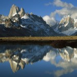 Что посмотреть в Аргентине