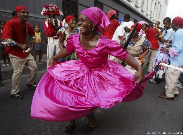 День_национального_восстания_Куба