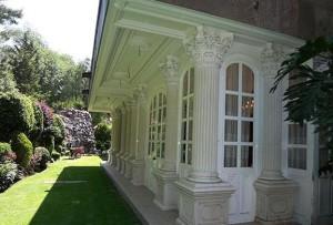 Дом_в_Мексике