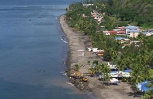 Западное_побережье_Барбадоса