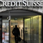 Как получить кредит в США