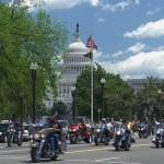 Что посмотреть в Вашингтоне