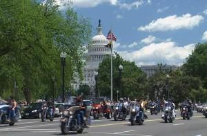 Капитолий_в_Вашингтоне