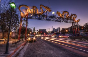 Китайский_район_Лос_Анджелес