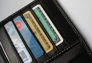 Кредитные_карты_США