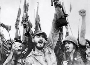 Куба_национальное_восстание