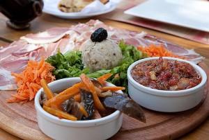 Кухня_Аргентины