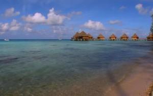 Отель_на_востоке_Барбадоса